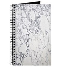 Marble Note Journal