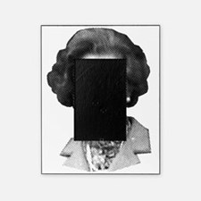 Margaret Thatcher Picture Frame