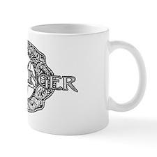 Gunslinger 2 Mug