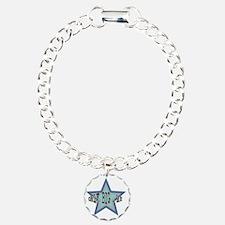 Only Big Official Brand Bracelet