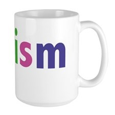 autismExpect1D Mug