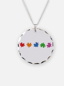 autismGodPerf1B Necklace