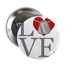 "ARNG Love 2.25"" Button"