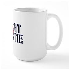 VinCat Beastie Mug
