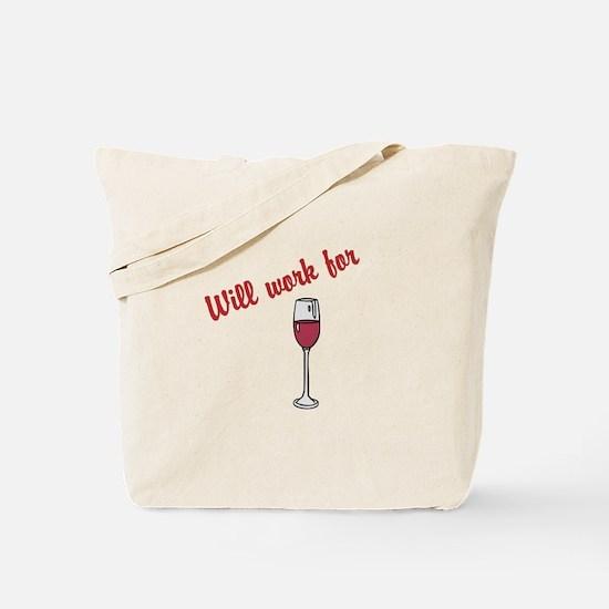 Bcba Tote Bag