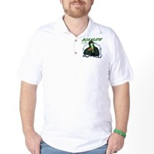 9ja4life T-Shirt