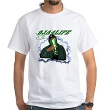 9ja4life Shirt