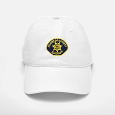Alameda County Sheriff Cap