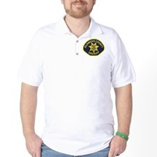 Alameda County Sheriff T-Shirt