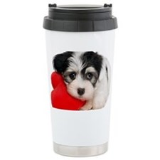 Lover Valentine Havanes Travel Mug
