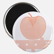 tl_34_apple Magnet