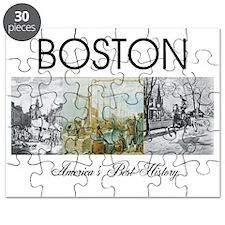 boston2 Puzzle