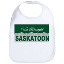Visit Beautiful Saskatoon, Sa Bib