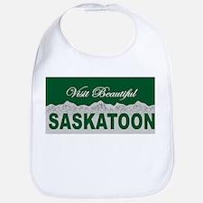 Visit Beautiful Saskatoon, Sa Bib