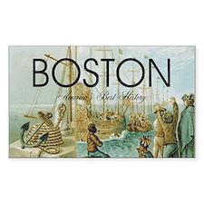 boston2b Decal