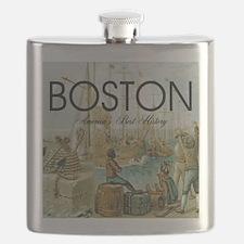 boston2b Flask