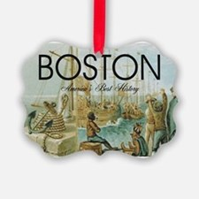 boston2b Ornament