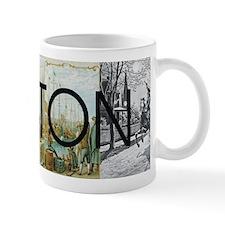 bostonbumper2 Mug