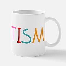 autismSomePr2B Mug