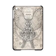 Raguel10x14 iPad Mini Case