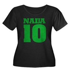 Naija 10 T