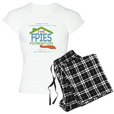 Awareness 2013 Pajamas