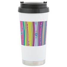 square16 Travel Mug