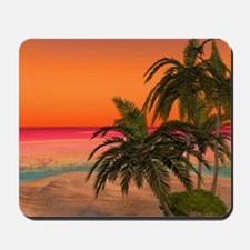 ddi2_shower_curtain Mousepad