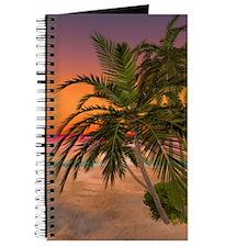 ddi2_Galaxy Note 2 Case_1019_H_F Journal