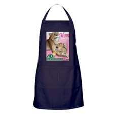 US Mothers Day Kiara Apron (dark)