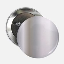 """Metallic Silver 2.25"""" Button"""
