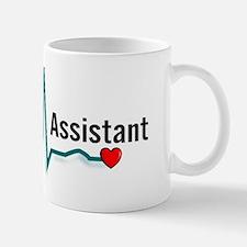 Medical Assistant 1 Mug
