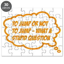 jump Puzzle