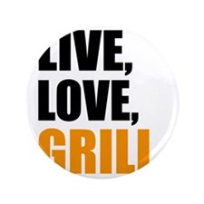 "grill 3.5"" Button"