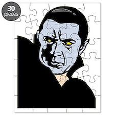 Drac Puzzle