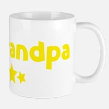 goingGrandpaAgain1C Mug