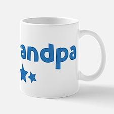 goingGrandpaAgain1B Mug
