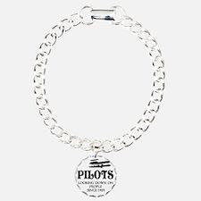 Pilots Bracelet