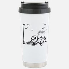 Stug Stainless Steel Travel Mug