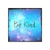 Kindness Square