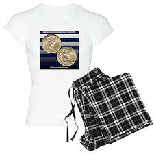 Illinois Centennial Half Do Pajamas