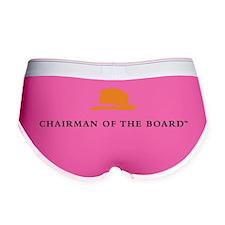 SINATRA: Chairman Of The Board T Women's Boy Brief