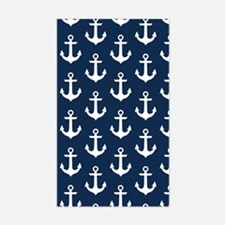 Anchor Me Decal
