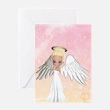 a1_84_curtains_835_H_F Greeting Card