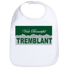 Visit Beautiful Tremblant, Qu Bib