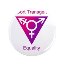 "Transgender Equality 3.5"" Button"