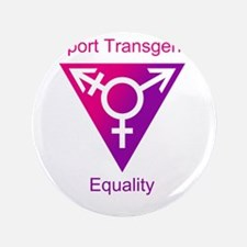 "Transgender Equality 3.5"" Button"