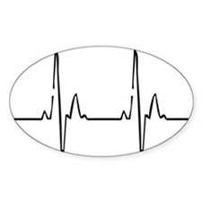 Puls Decal