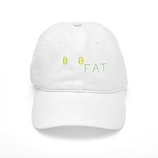 My Mito 1 Baseball Cap