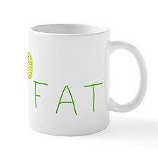 My Mito 1 Mug